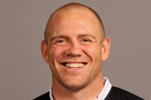MikeTindall-smile-after
